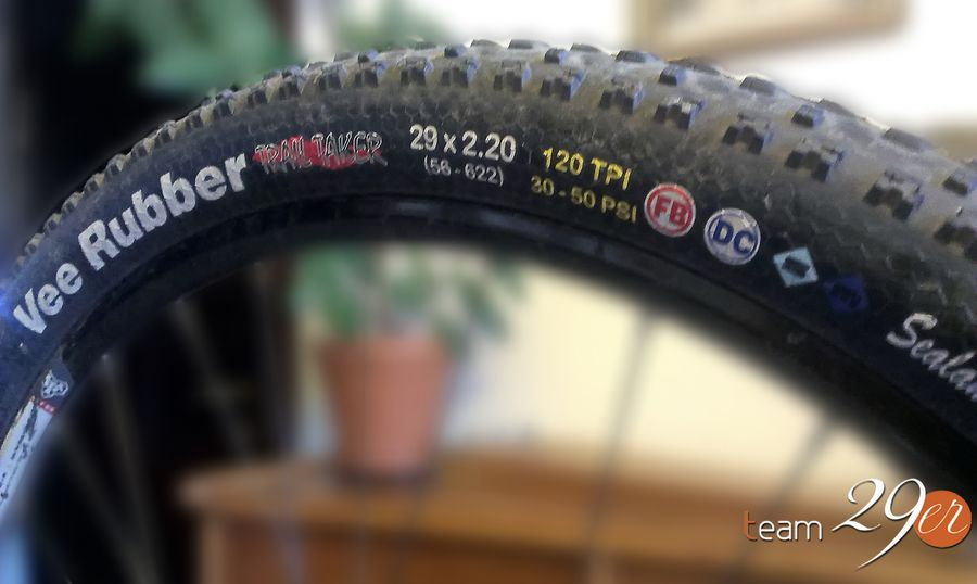 http://www.test.rowery650b.eu/images/stories/Sprzet/Testy/Vee%20Rubber/TrailTaker/IMAG0578.jpg