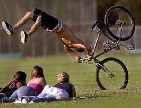 cyclist-crashes-flips-over-bicycle-mid-air-blooper-picture