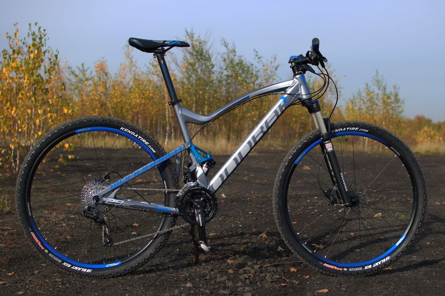 http://www.test.rowery650b.eu/images/stories/mondraker_tracker_r/DSC_5317.jpg