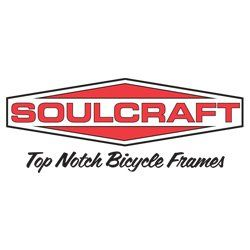 http://www.test.rowery650b.eu/images/stories/news/Ramy/SoulCraft/SoulCraft_logo.jpg