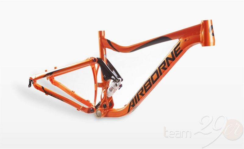 http://www.test.rowery650b.eu/images/stories/news/Rowery/Airborne/2013/Hobgoblin%20Frame.jpg