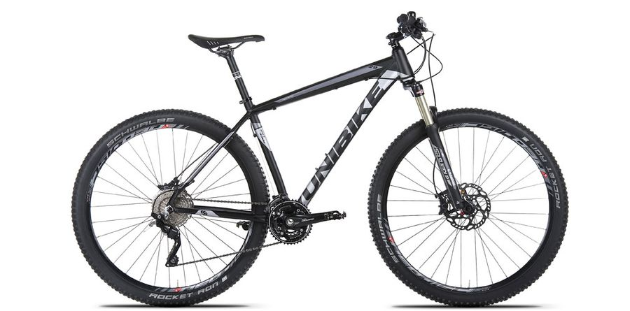 http://www.test.rowery650b.eu/images/stories/news/Rowery/Unibike_2015/expert29_m.jpg