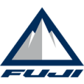 http://www.test.rowery650b.eu/images/stories/news/Rowery/fuji_2013/fuji_logo.png